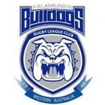 Kalamunda-Bulldogs-2