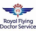 Royal-Flying-Doctors