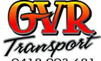 gvr-transport