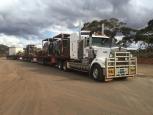 IMG_0068 GVR 950  360 Drilling Kalgoorlie to Granites Adam 03.07.2016